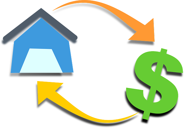 How to Save Up for a Mortgage Down Payment
