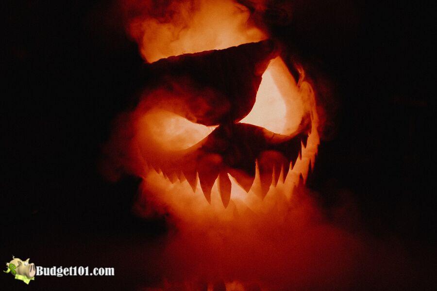 b101-carving-pumpkins