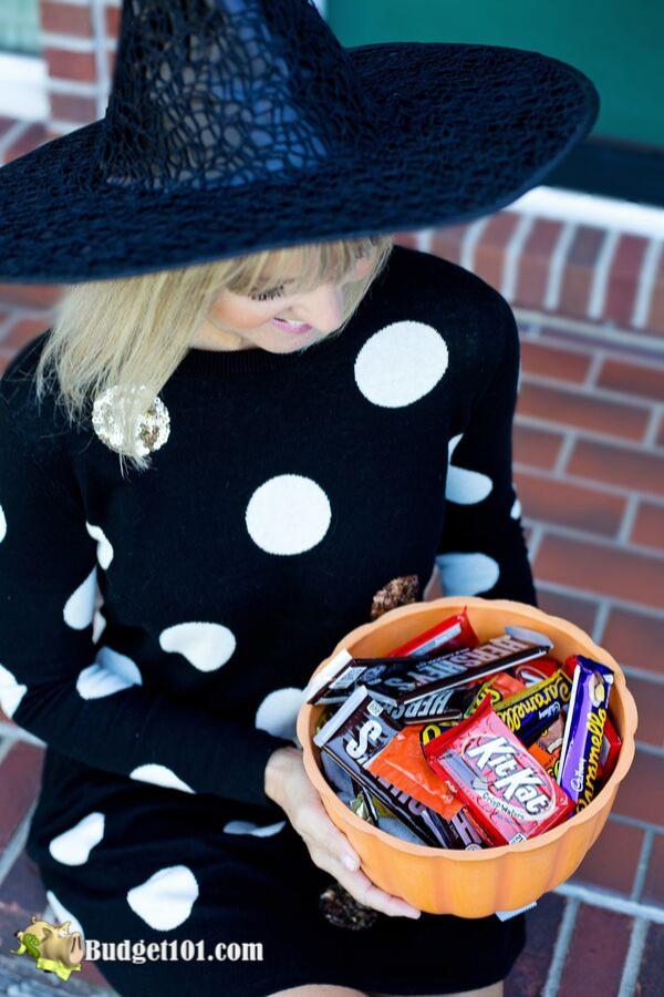 b101-halloween-candy_