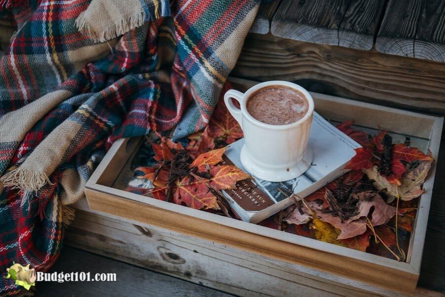 b101-hot-chocolate_sm