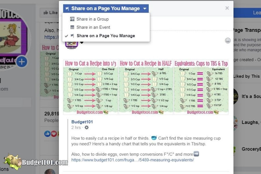 Facebook-share-tutorial-2