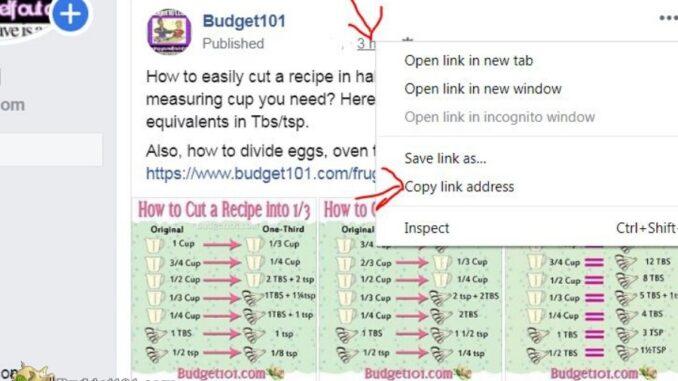 Facebook-share-tutorial-3