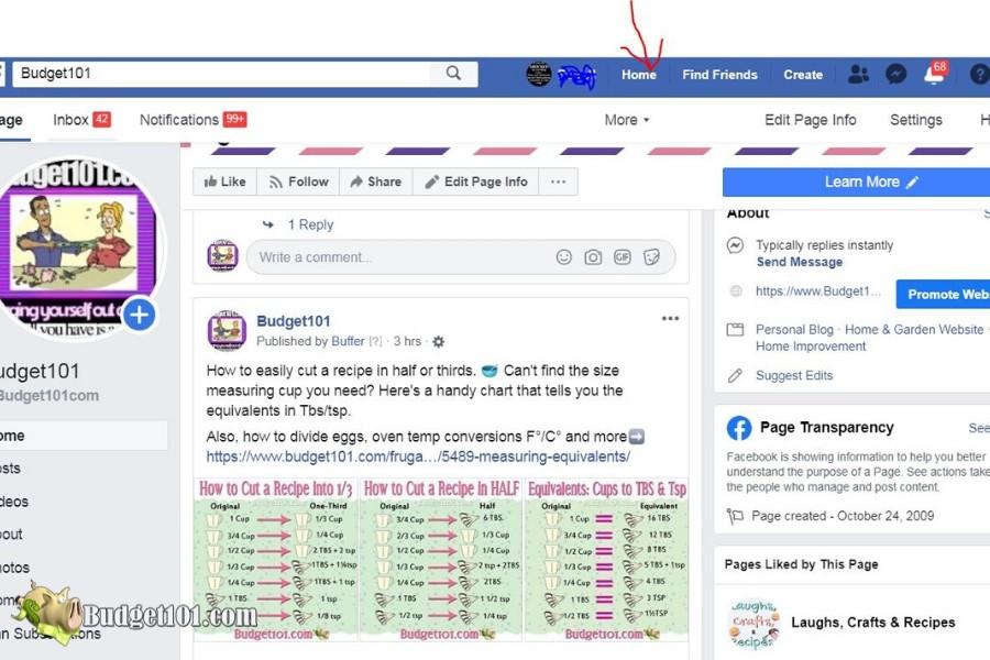 Facebook-share-tutorial-4