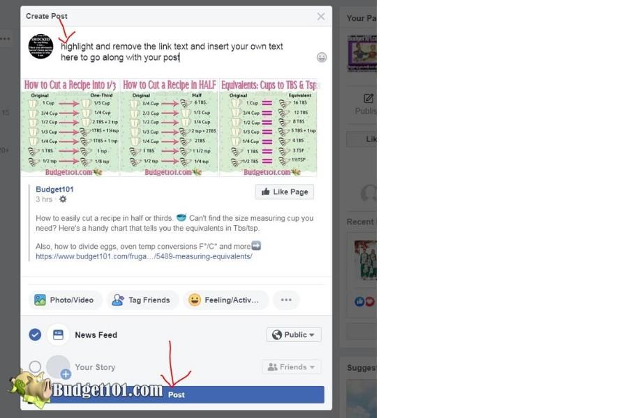 Facebook-share-tutorial-7
