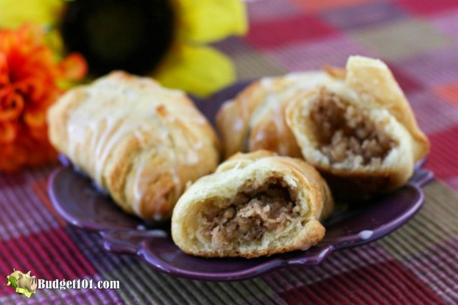 b101-apple-walnut-crescent-rolls