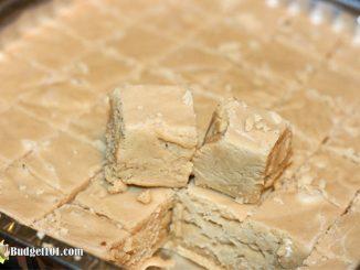 b101-peanut-butter-fantasy-fudge