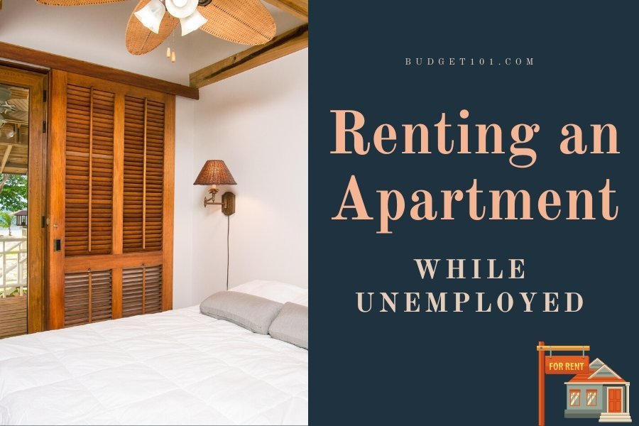 b101-renting-while-unemployed
