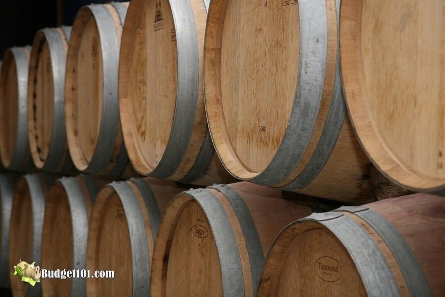 b101-wine-barrels-1