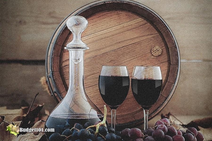 b101-wine-barrels-4