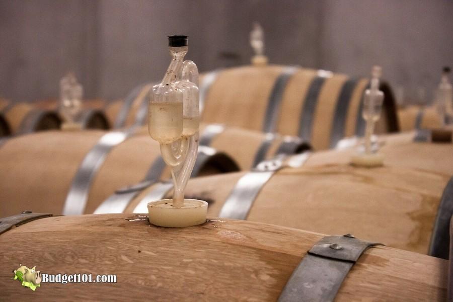 b101-wine-barrels-5