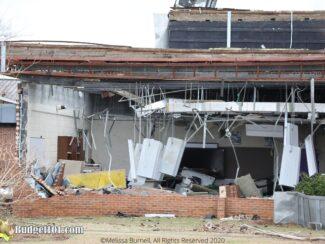 b101 NCHS Tornado 7