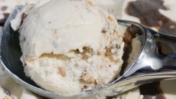 b101-bourbon-cream-heath-bar-ice-cream-3