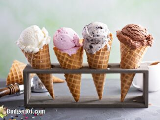 b101-homemade-no-churn-ice-cream