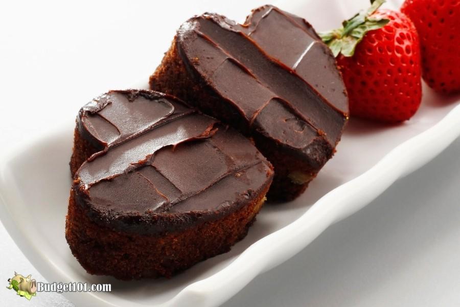 Budget101 Romantic Valentines Day Dessert Ideas