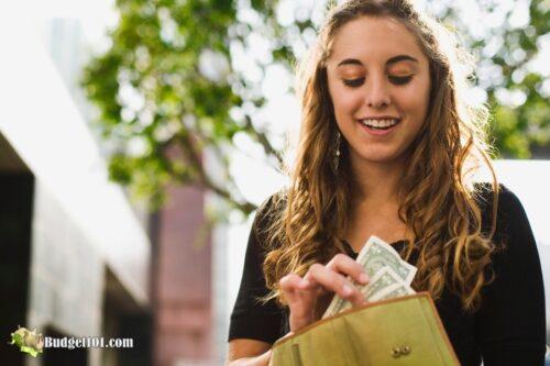 b101 teens budgeting 1