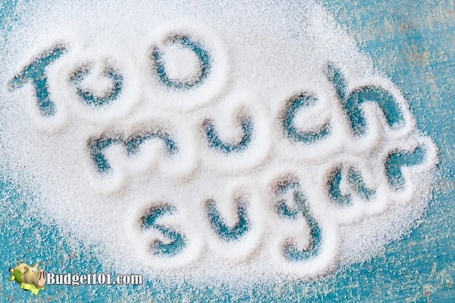 b101-too-much-sugar