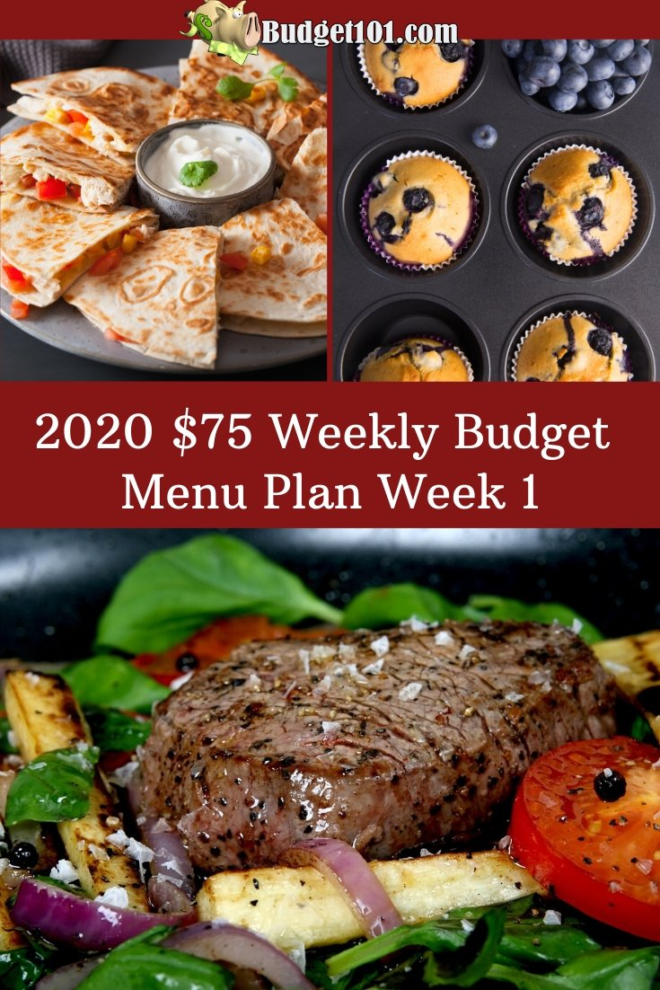 b101-weekly-menu-plan-1