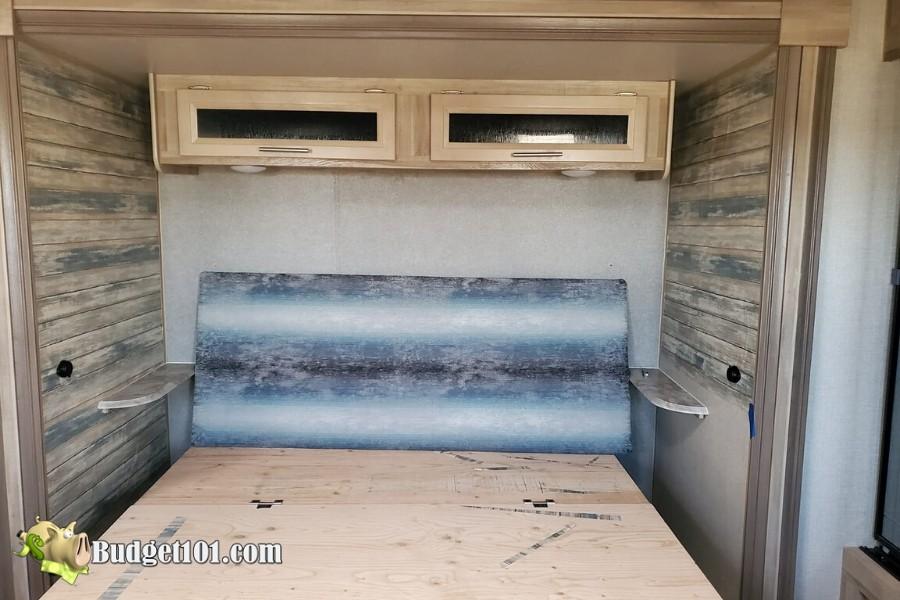 B101-RV-bedroom-remodel-4