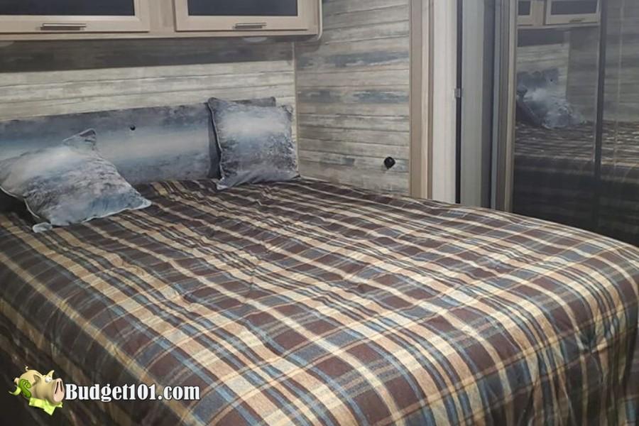 B101-RV-bedroom-remodel-5