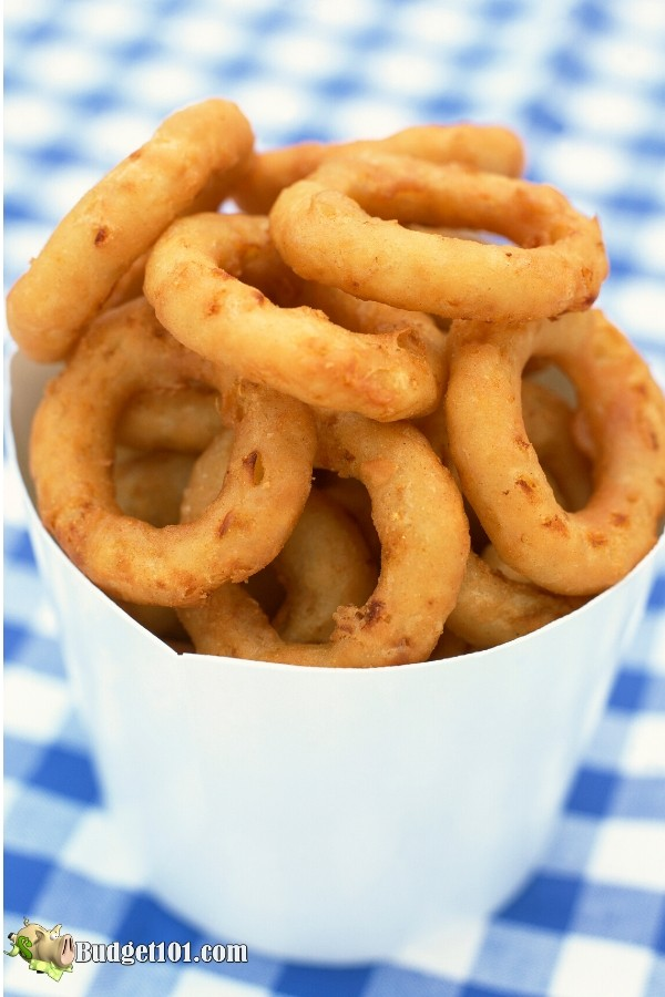 b101-beer-battered-onion-rings (2)