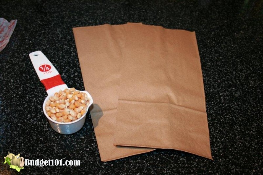 b101-brown-bag-popcorn