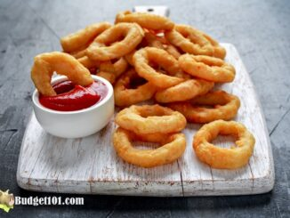 b101-homemade-onion-rings
