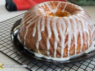 b101 jelly donut cake 8