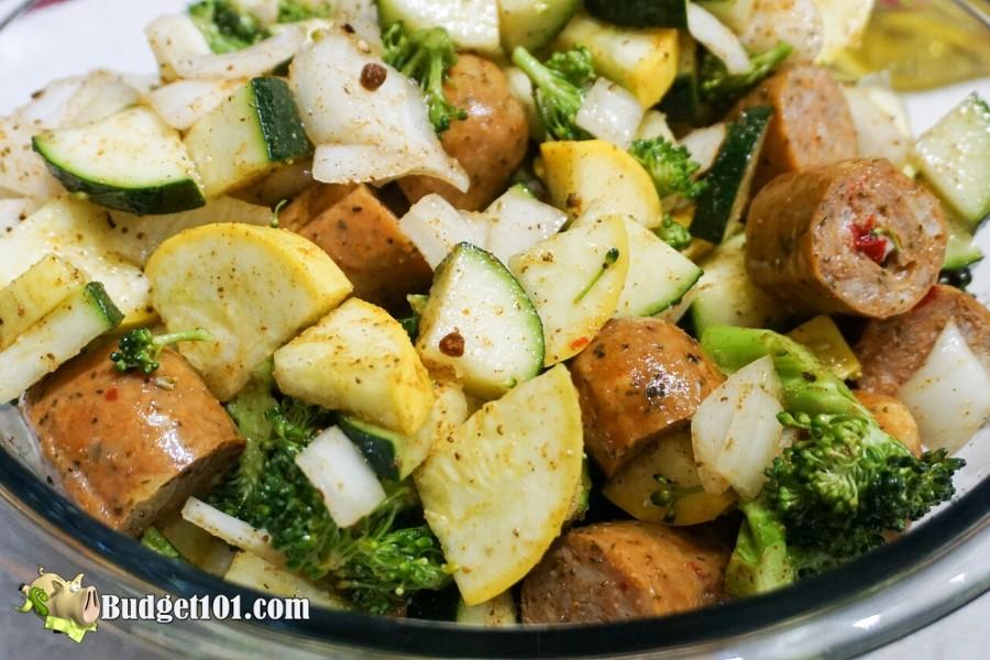 b101-keto-seasoned-veggies
