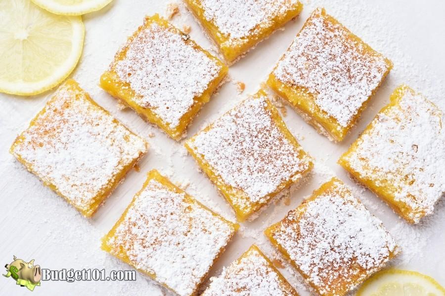 b101-lemon-bars-recipe