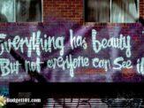 Experience Wynwood Walls Urban Graffiti in Miami