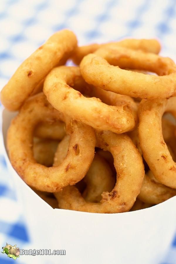 b101-onion-ring-recipe