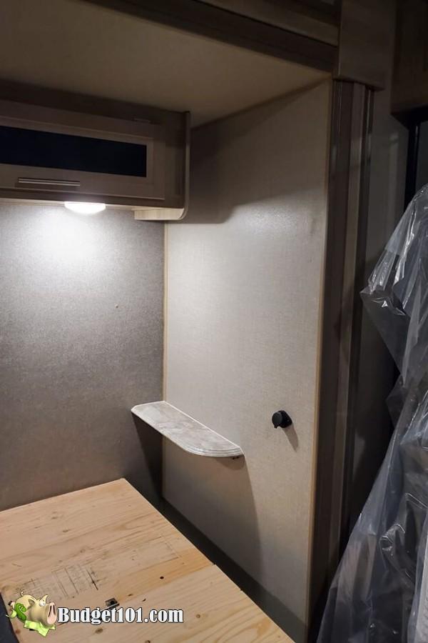 b101-rv-bedroom-makeover-2