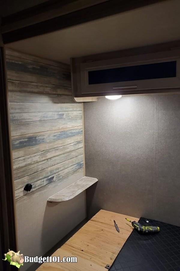 b101-rv-bedroom-makeover-3