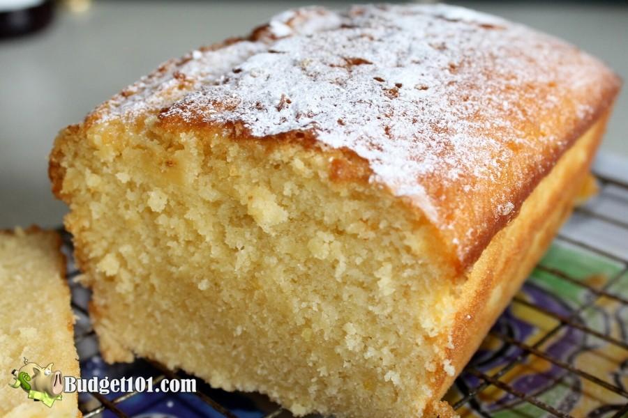 b101-starbucks-lemon-loaf (2)