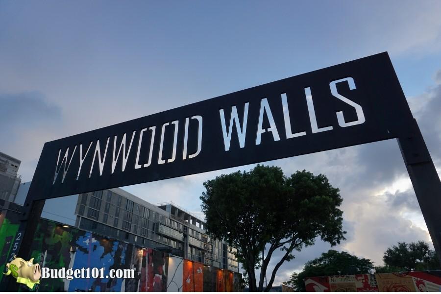 b101-wynwood-walls-sign