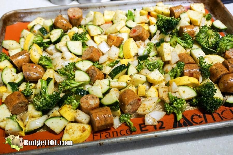 b101-zucchini-sausage-sheet-pan-dinner