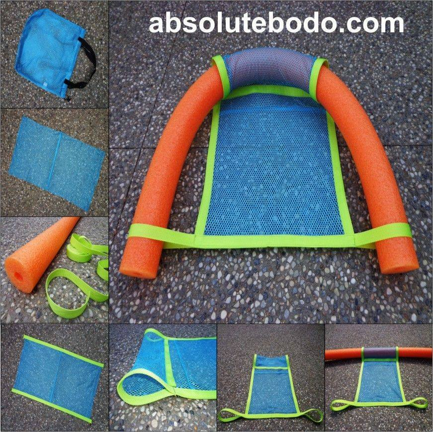 pool-noodle-chair