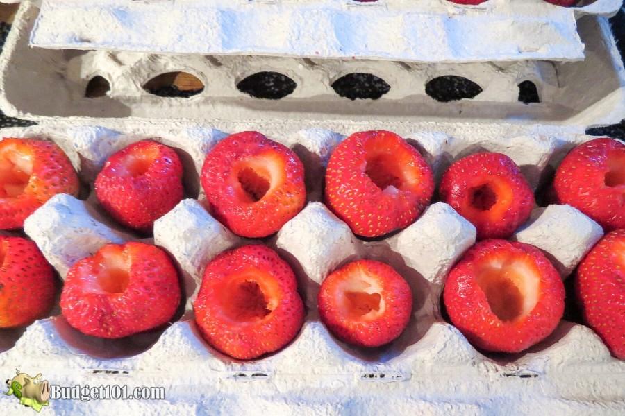 B101-strawberry-jello-shots-1