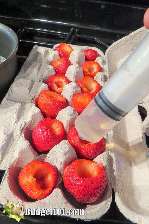 B101-strawberry-jello-shots-bulk