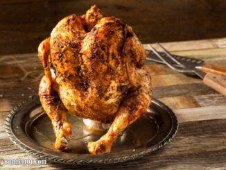 b101-1-chicken-5-meals