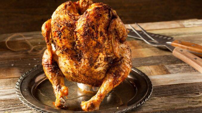 b101 1 chicken 5 meals