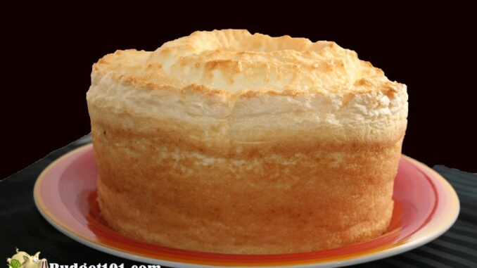 b101-angel-food-cake-recipe