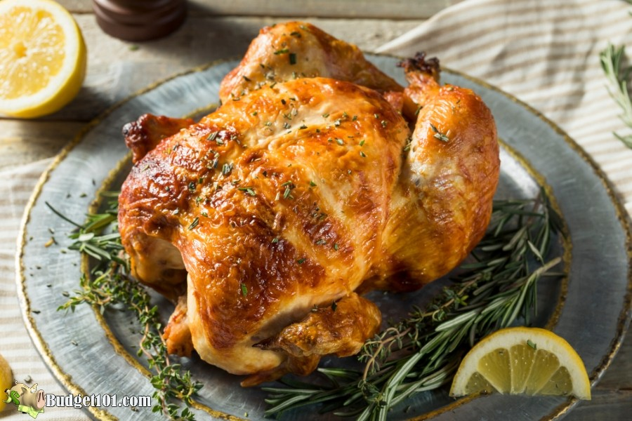 b101-baked-chicken-meal-ideas
