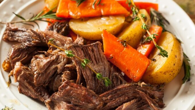 b101-copycat-McCormick-Pot-Roast-Seasoning-mix