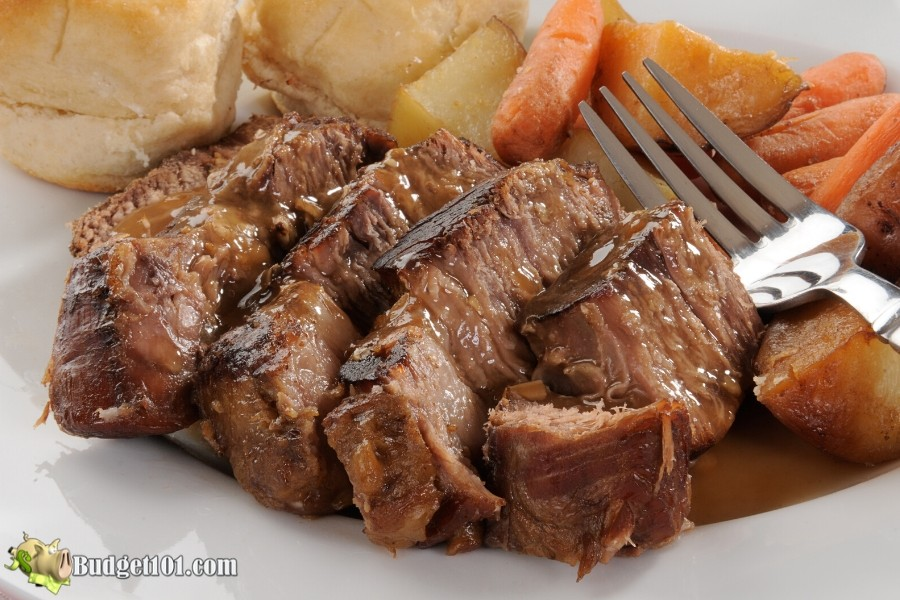 b101-copycat-McCormick-Pot-Roast-Seasoning