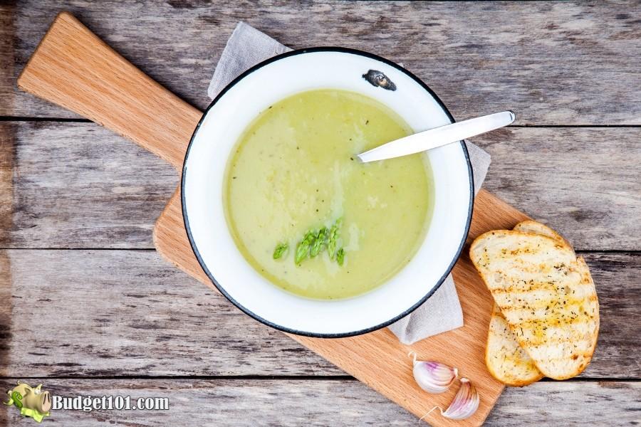 b101-cream-of-asparagus-soup