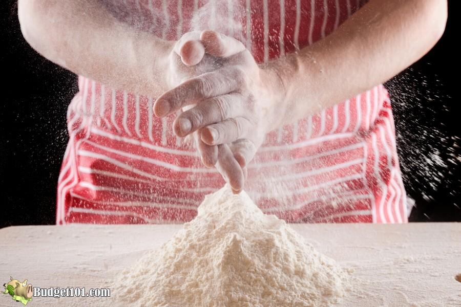 b101-homemade-bread-flour