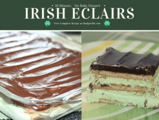 b101-irish-eclair-bars-sm