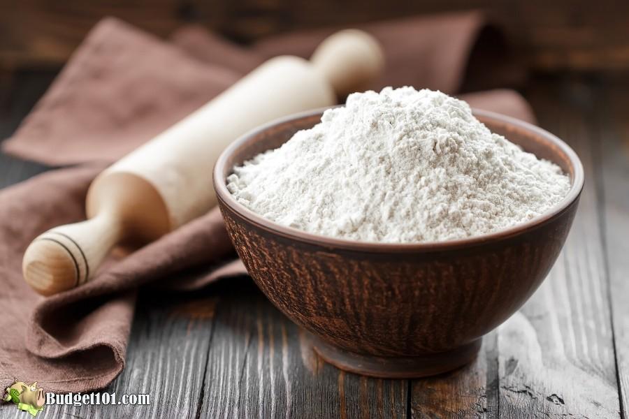 b101-myo-bread-flour