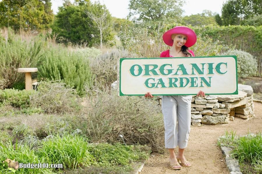 b101-organic-gardening-pesticides